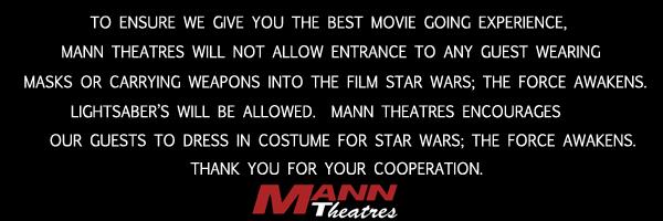 Mann Theatres Hopkins Cinema 6 Hopkins Mn