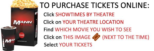 Mann theater grand rapids mn showtimes
