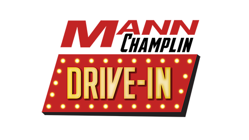 Champlin Pop-Up Drive-In